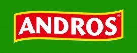 andros-logo-vert-2-o