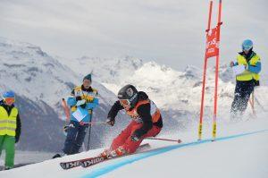 Karl Violon ski 2016 (10)