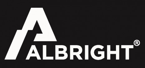 Logo Albright jpeg