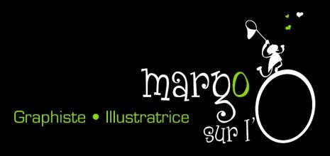 Margo-sur-lo-BLANC-graphiste2