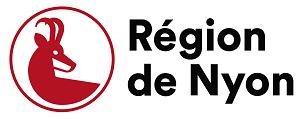 REGION-DE-NYON-LOGO-RVB 20%