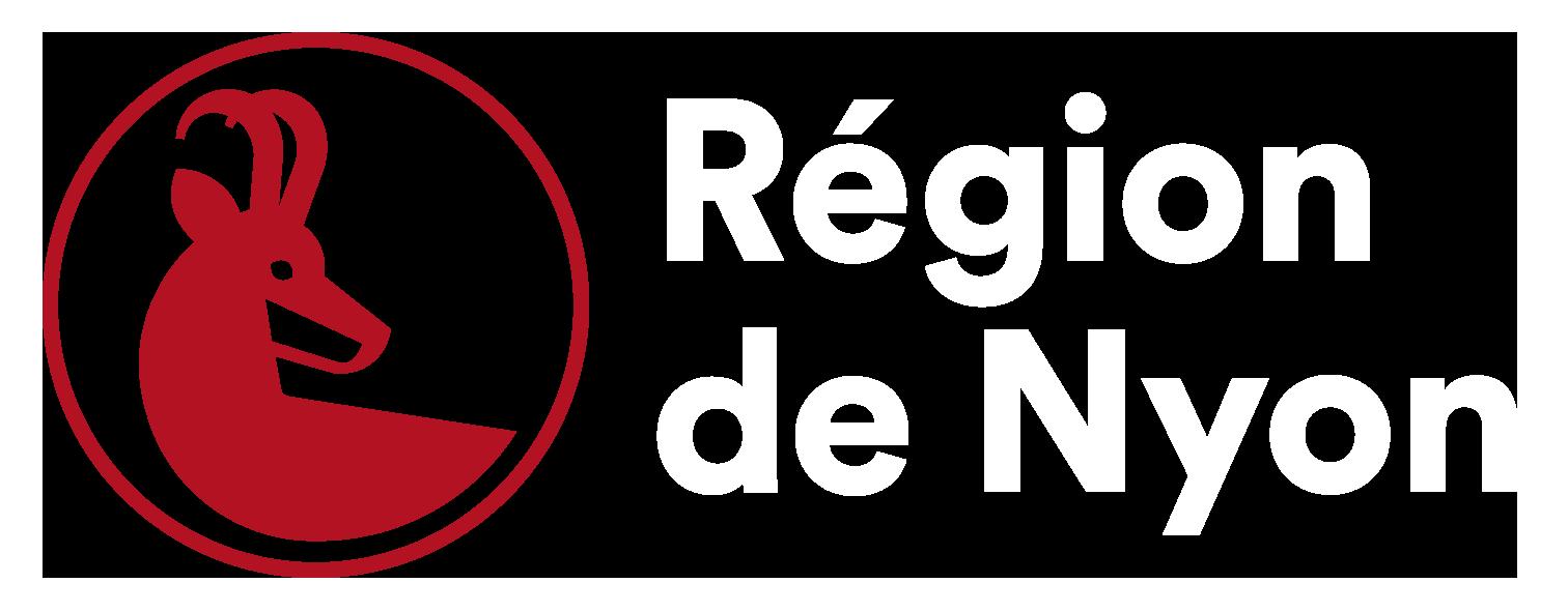 REGION-DE-NYON-LOGO-RVB-NEGATIF