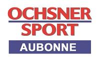 logo Ochsner Aubonne 200