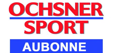 logo Ochsner Aubonne