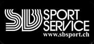 logo-sbsports