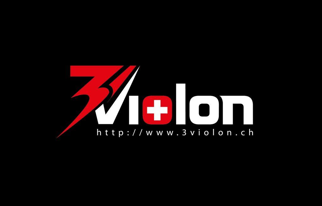 3Violonlogo web