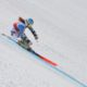 Anna Violon ski