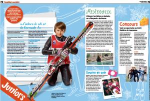 Jules Coop Magazine 2013.pdf