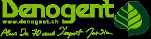 LOGO DENOGENT_2018 S