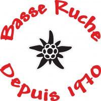 Logo Depuis 1970 Jpeg 200