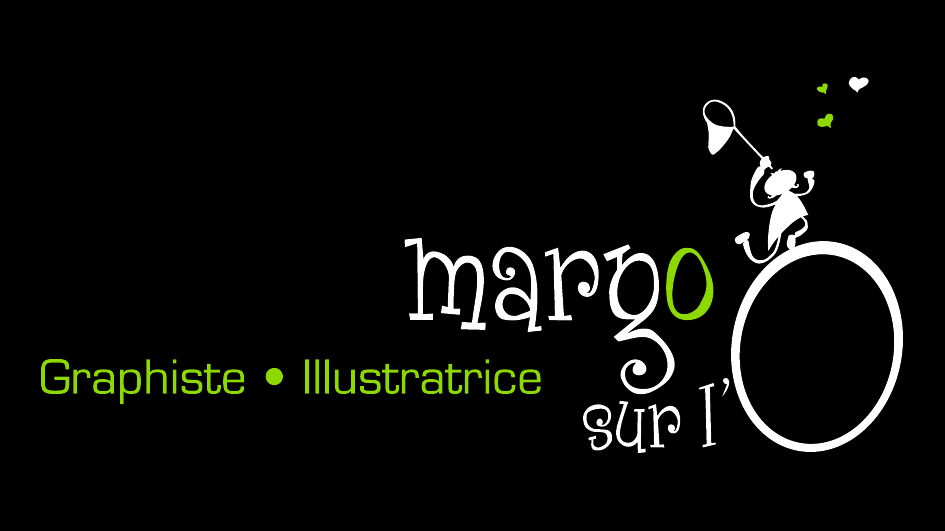 Margo sur l'O