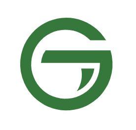 logo Gland
